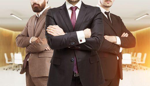 【ガーバー読書会報告】「起業家」「マネージャー」「職人」ー3つの人格