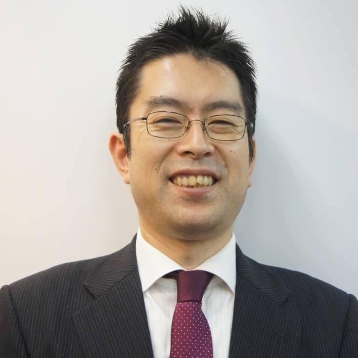 津田 宏二